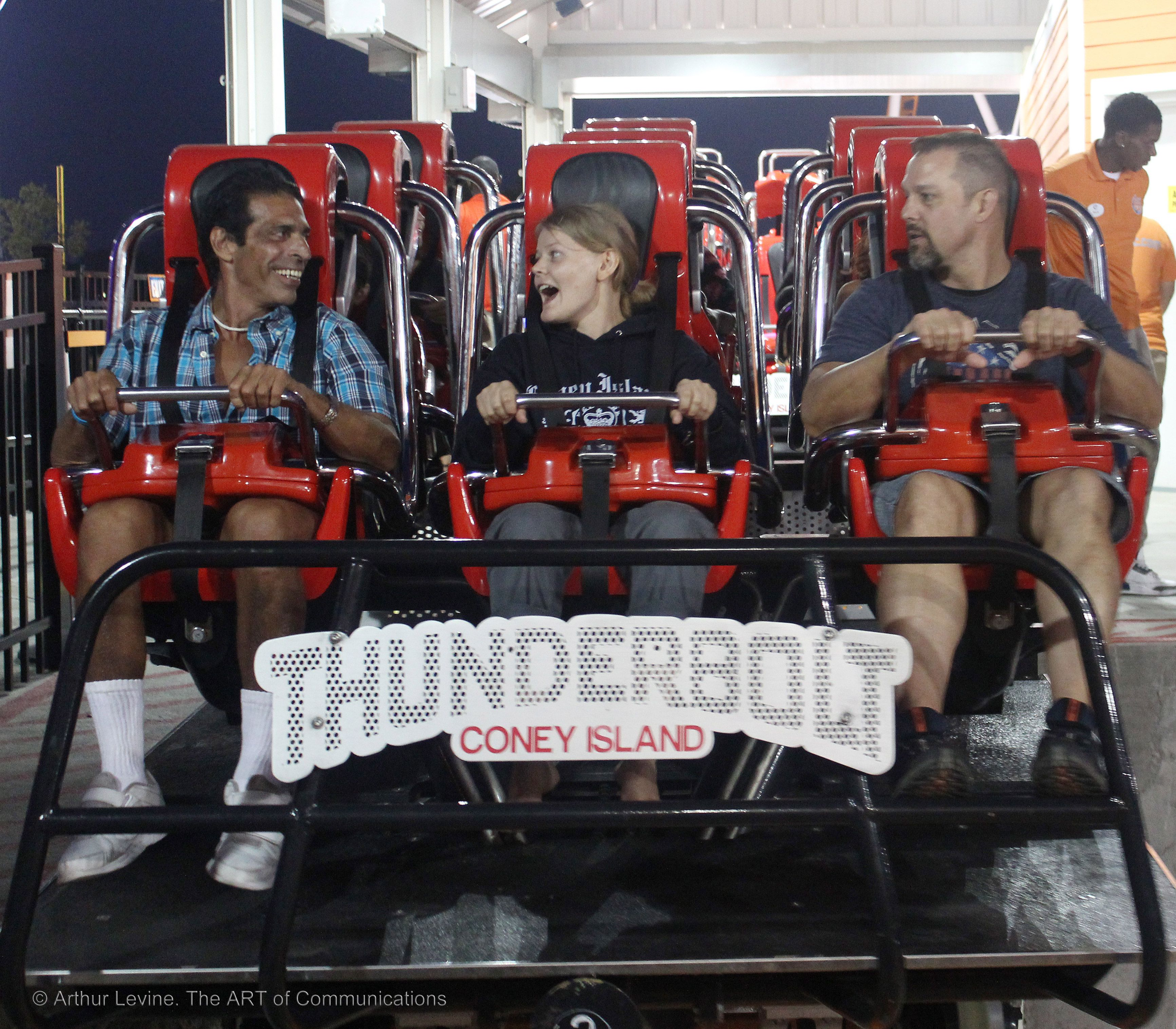 Coney-Island-Thunderbolt-Car.jpg