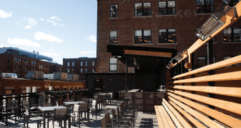 Gay Cities Boston is your guide to gay bars