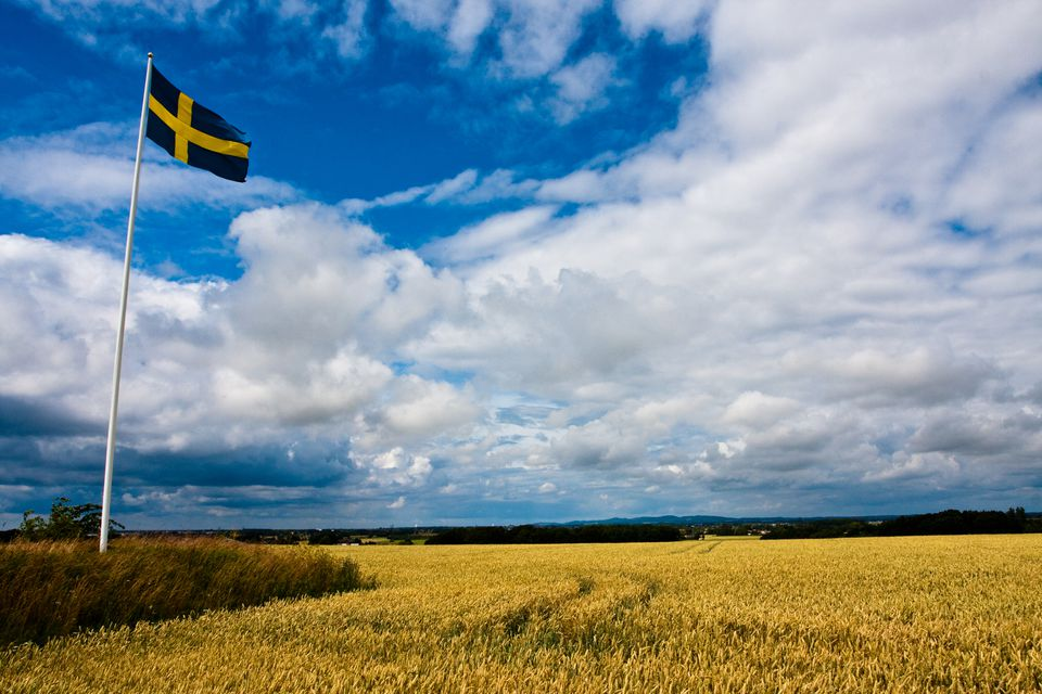 business trips to sweden cultural gaps