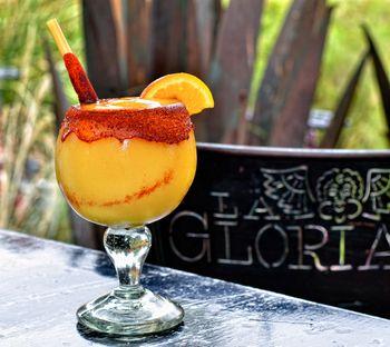 The Best Margaritas In Dallas Fort Worth