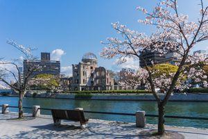 Hiroshima Things to do