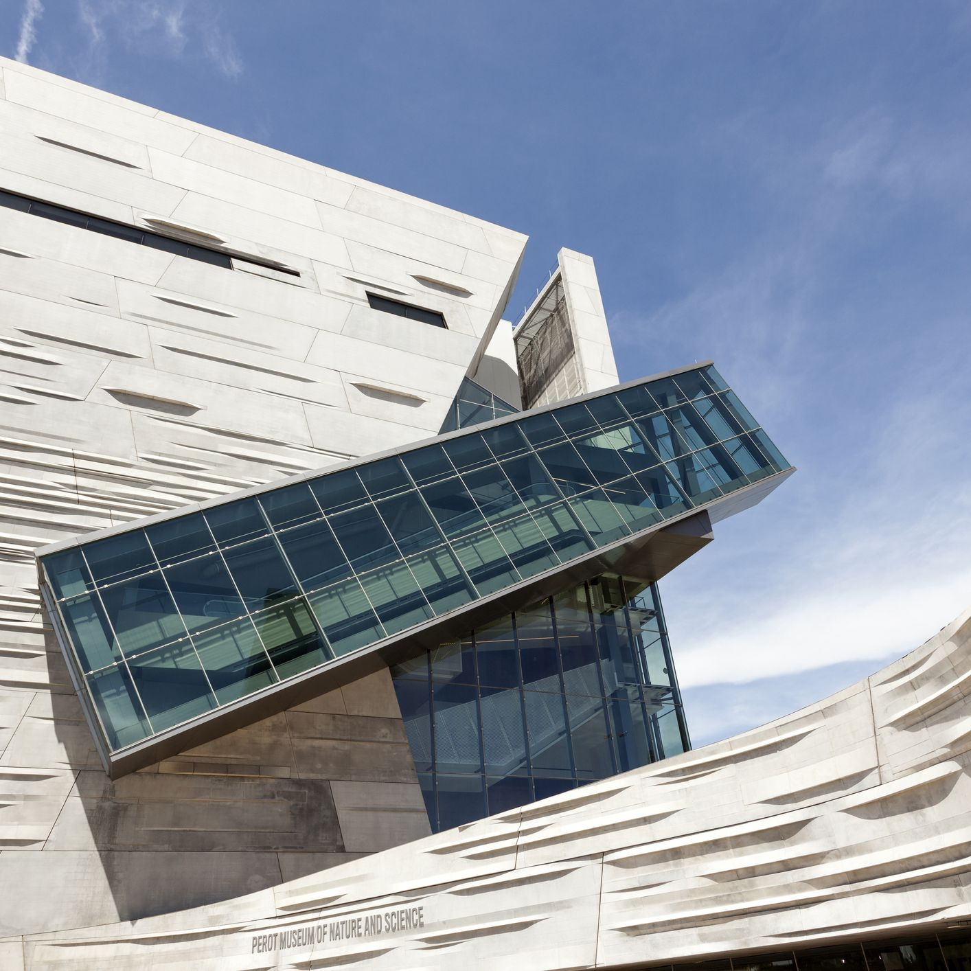 The 9 Best Museums in Dallas