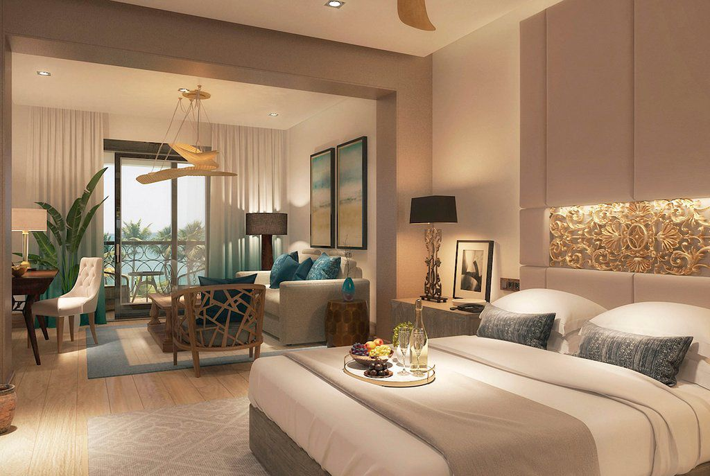 Sanctuary Cap Cana by Playa Hotels & Resorts