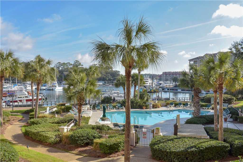 Top South Carolina Resorts for Families With Kids