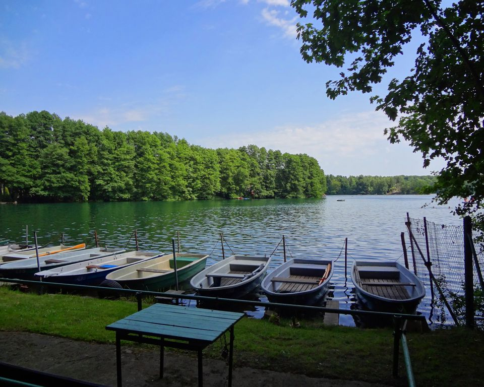 Liepnitzsee in Berlin.jpg