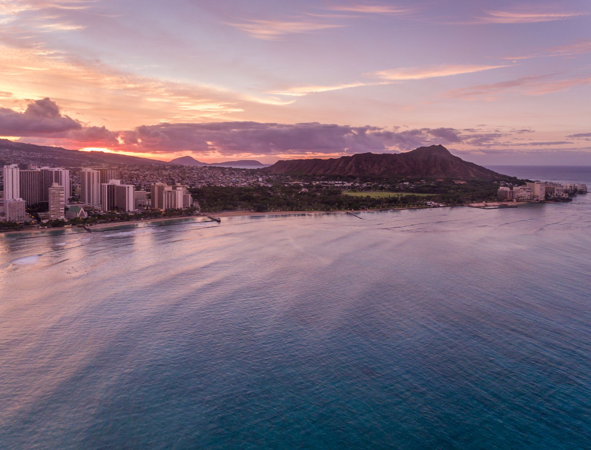Flipboard The Best Time To Visit Oahu