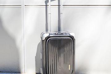 Enkloze X1 Carbon Carry-On Spinner