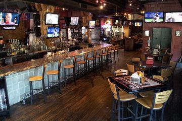 Main-Bar01.jpg
