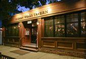 Indian Wells Tavern - Amagansett NY