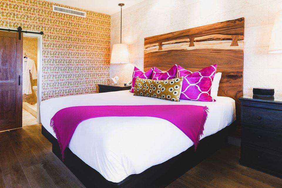 HotelWailea