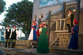 Shakespeare by the Sea Comedy of Errors