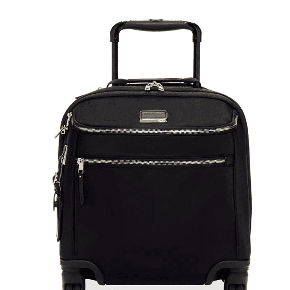 Tumi Voyageur Oxford Compact Carry-On