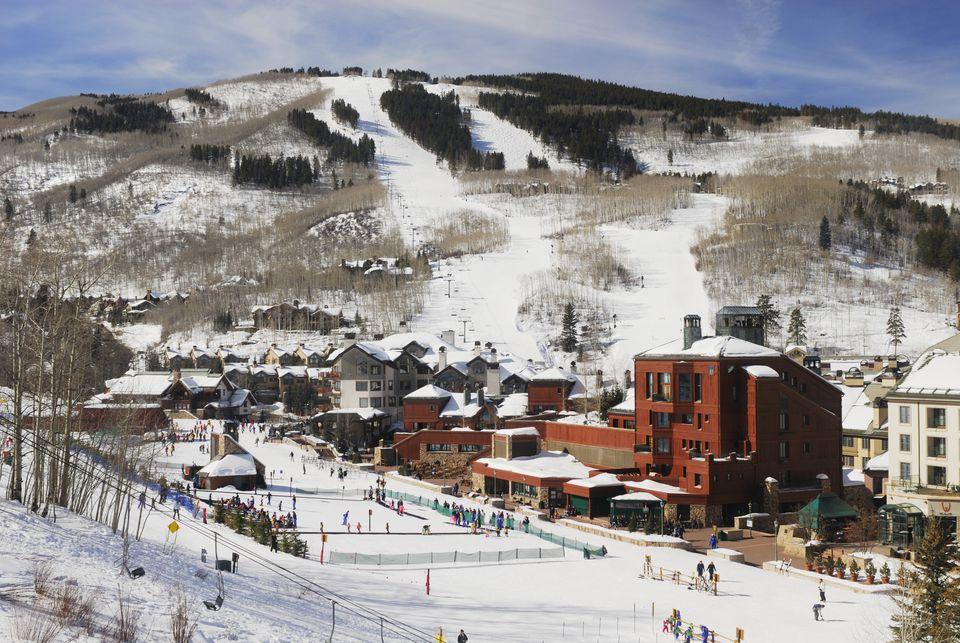 The Essential Guide to Beaver Creek Ski Resort 54ed6f78b