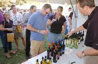 Cleveland Wine Festival, Cleveland Ohio