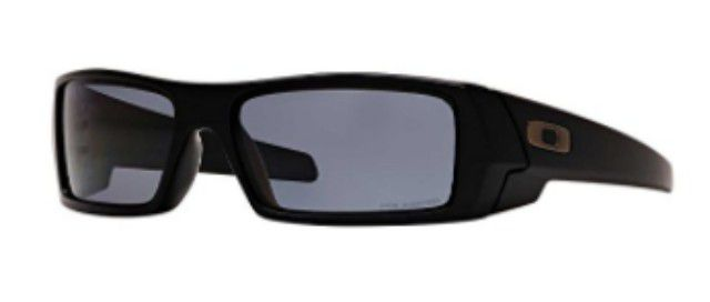 ca5e7d3992e Best Men s Sunglasses  Oakley Men s GasCan