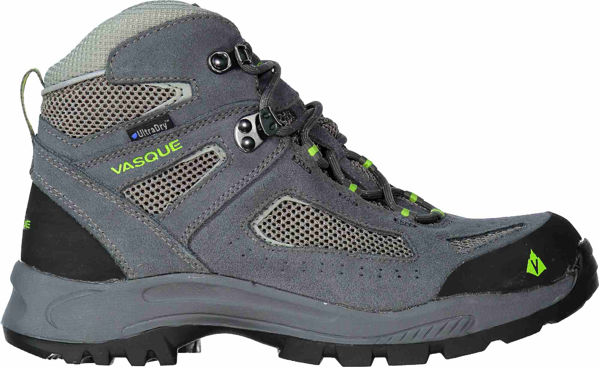 63a60c213ca The 9 Best Waterproof Hiking Boots of 2019