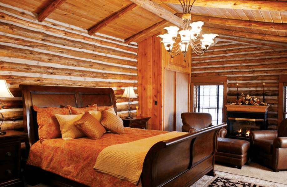 The 9 Best New York State Ski Hotels of 2019