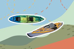 TRIPSAVVY-best-recreational-kayaks