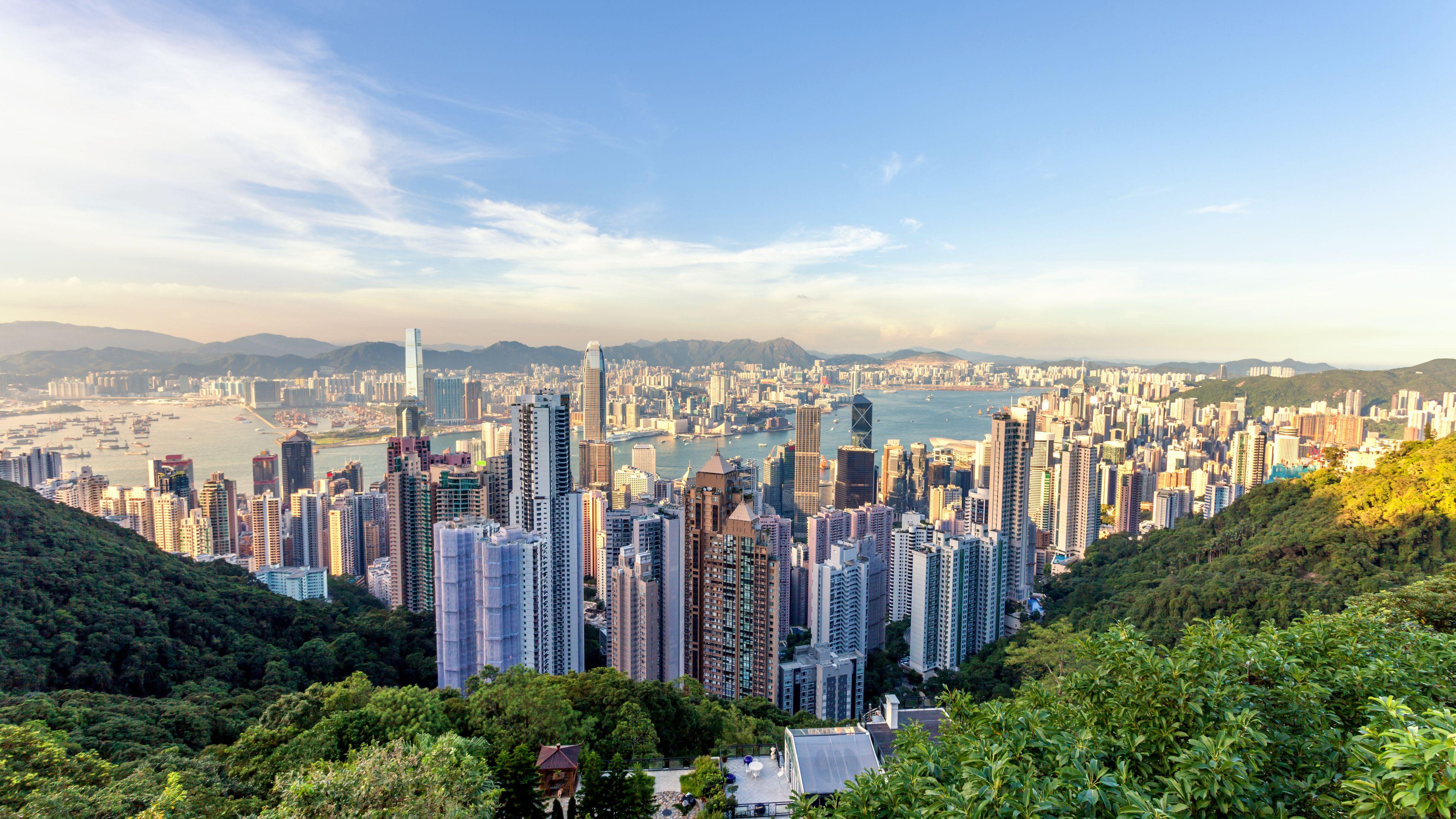Hasil gambar untuk hongkong