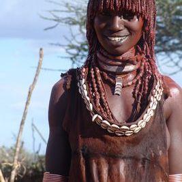 Photos of Ethiopia