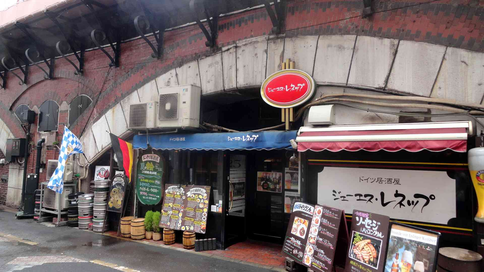 The Top Things to Do in Ginza, Tokyo