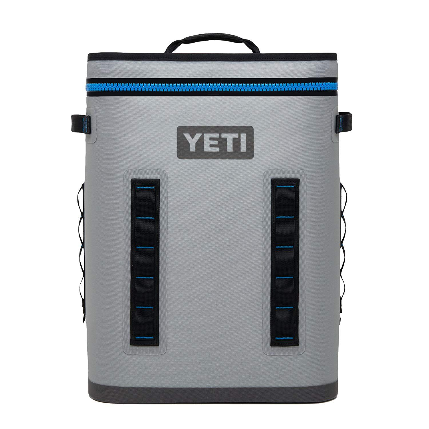 Insulated Soft Sided Cooler Bag with 2 Ice Packs Leak-P Cooler Bag 40-Can Large