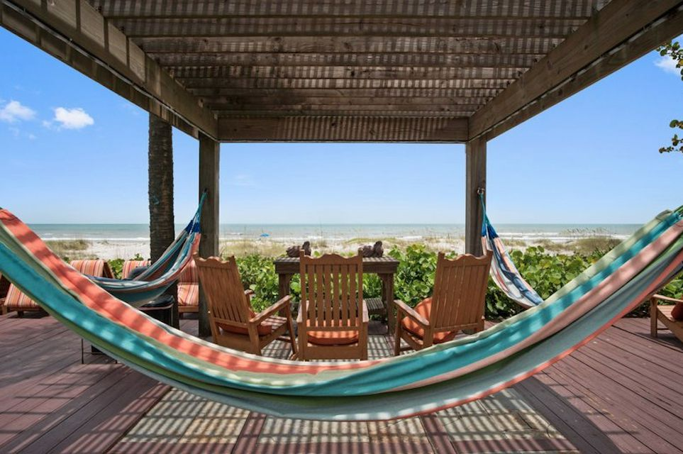 The 9 Best Hotels in Cocoa Beach, Florida to Book in 2018