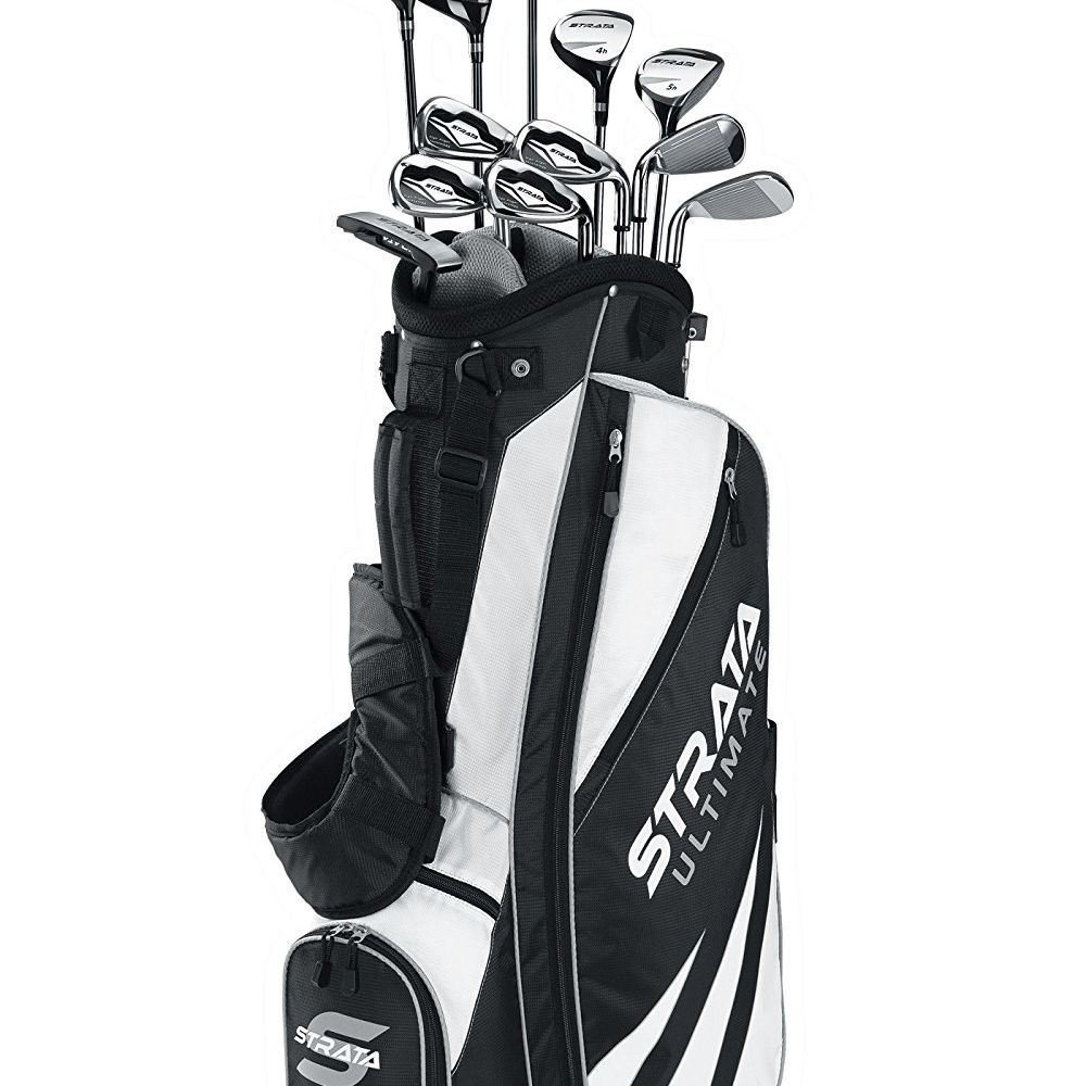 whats the best golf driver for beginners