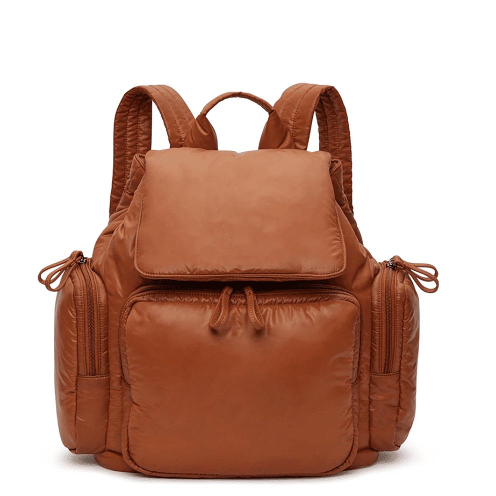 CIRRUS MEDIUM backpack
