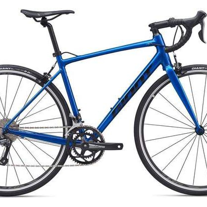 The 9 Best Places to Buy Bikes in 2020