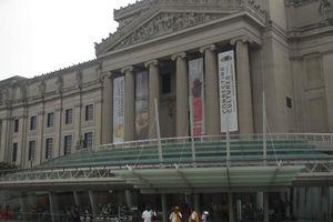 Brooklyn-Museum