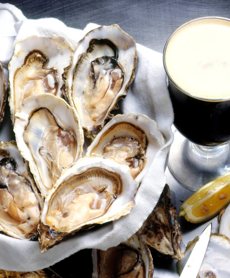 oysters-and-stout.jpg