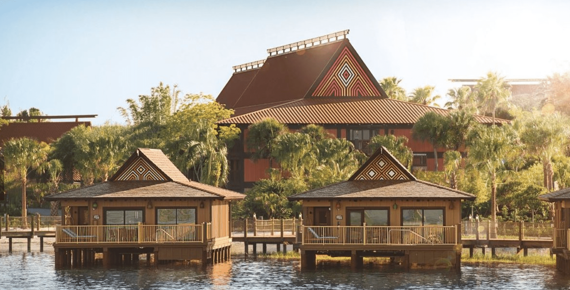 Awe Inspiring The 9 Best Disney World Villas Of 2019 Download Free Architecture Designs Scobabritishbridgeorg