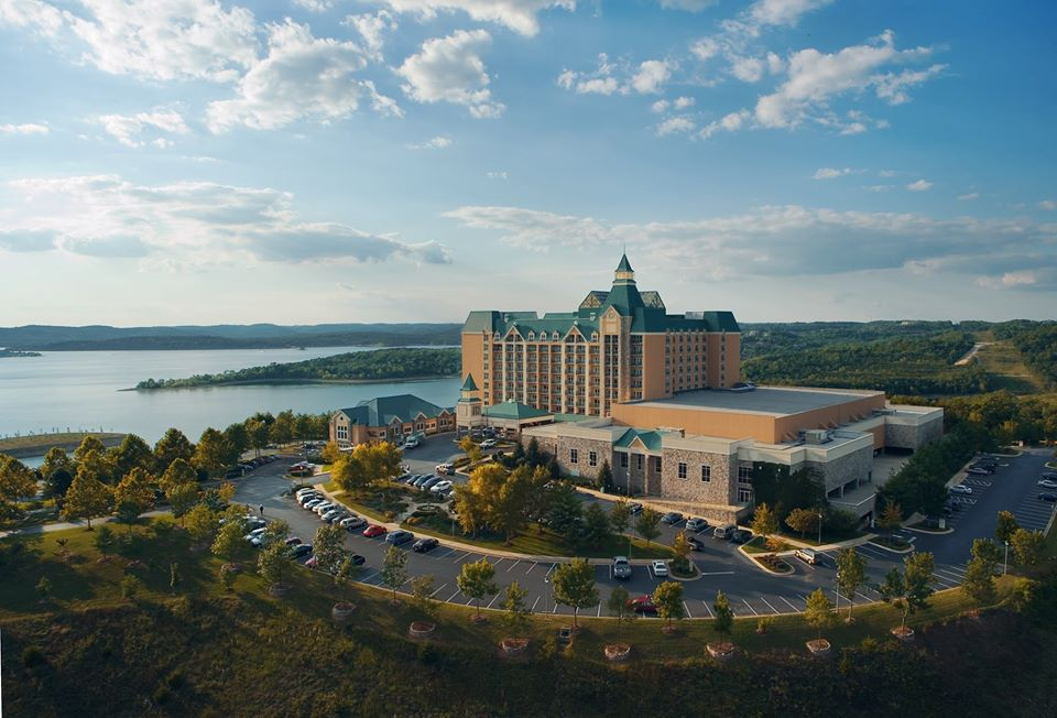 The 9 Best Branson, Missouri Hotels of 2020