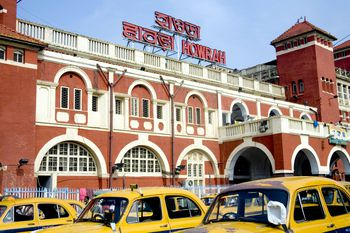 Best Trains from Mumbai to Bangalore: Which are They?