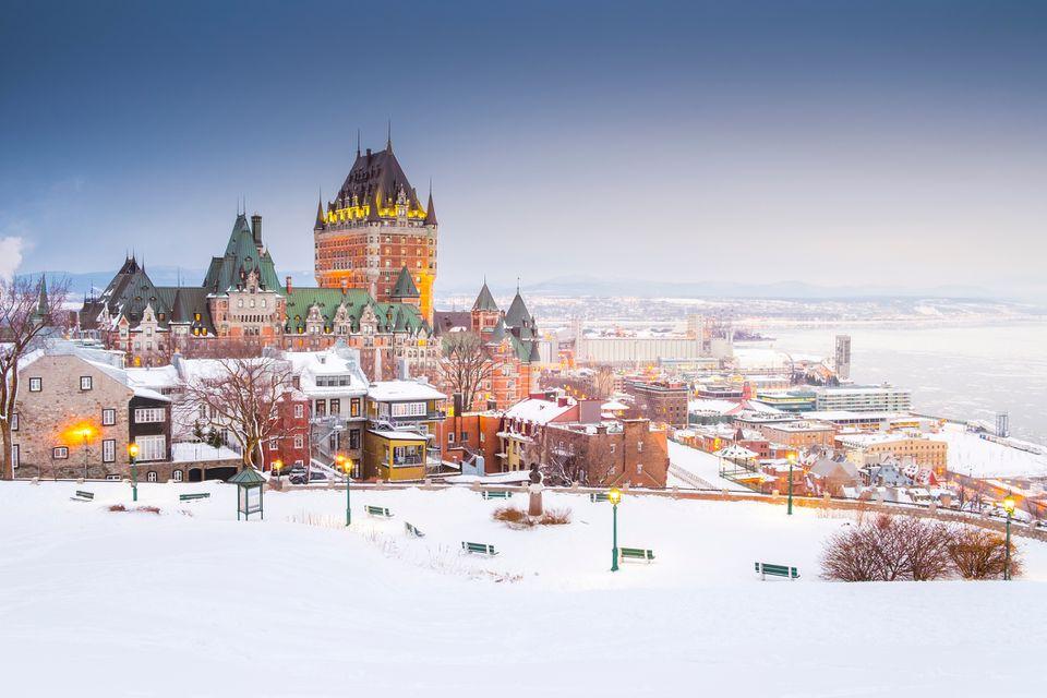 ottawa-winter