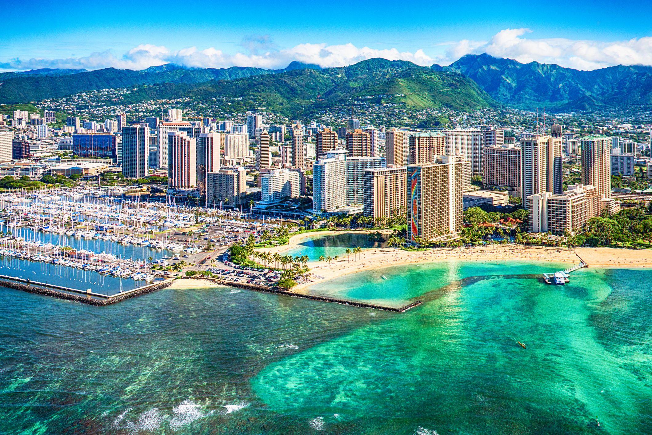 HonoluluPic