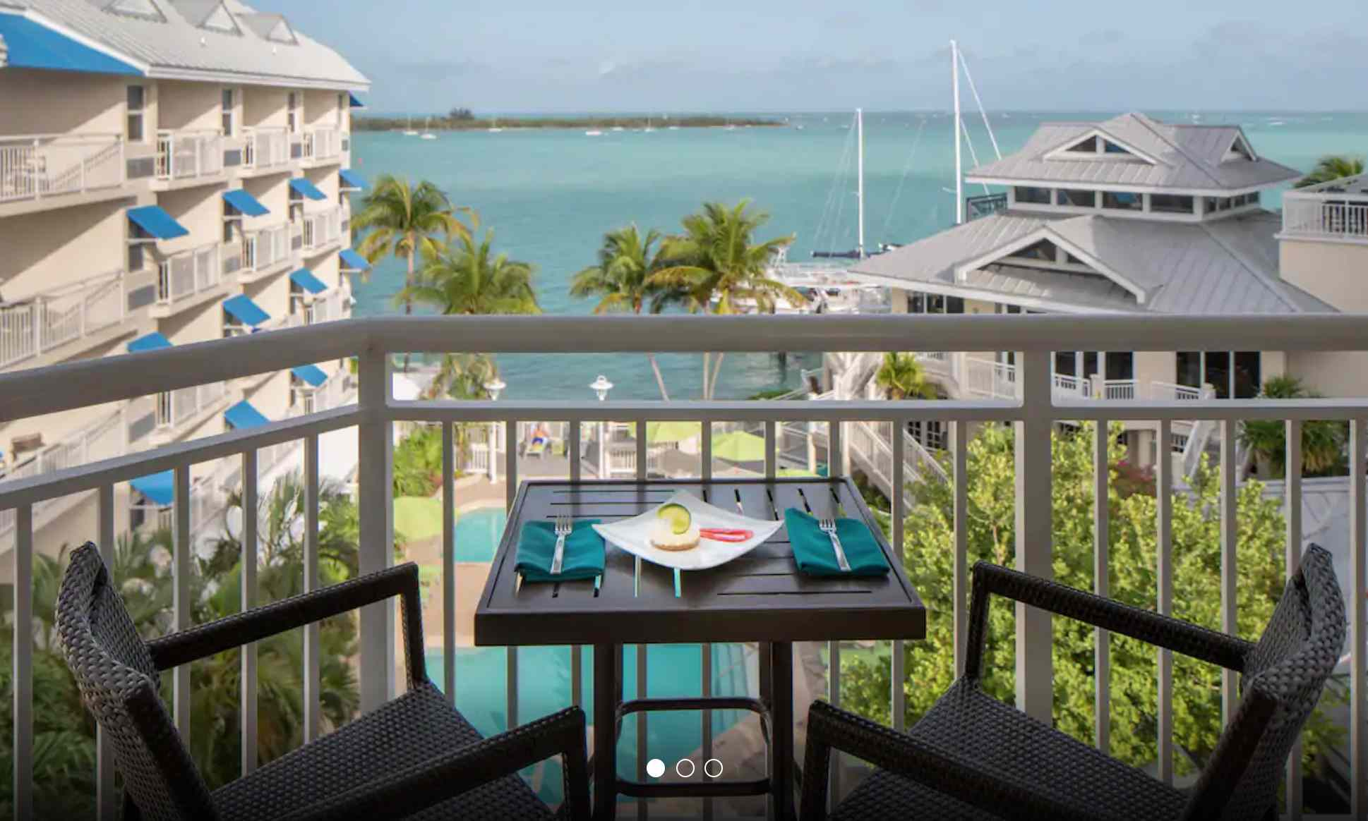 Key West Hotels >> The 9 Best Key West Beachfront Hotels Of 2019