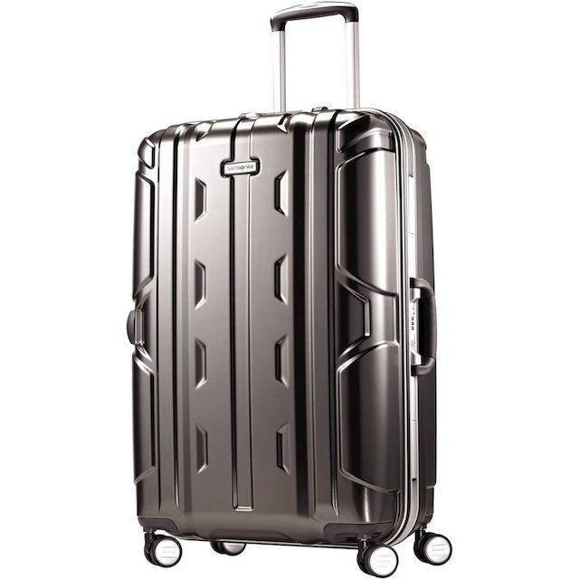 The 8 Best Samsonite Luggage Items of 2019 c0b00e0f278d3