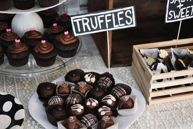 Chocolate Festivals 2019 in D C , Maryland, and Virginia