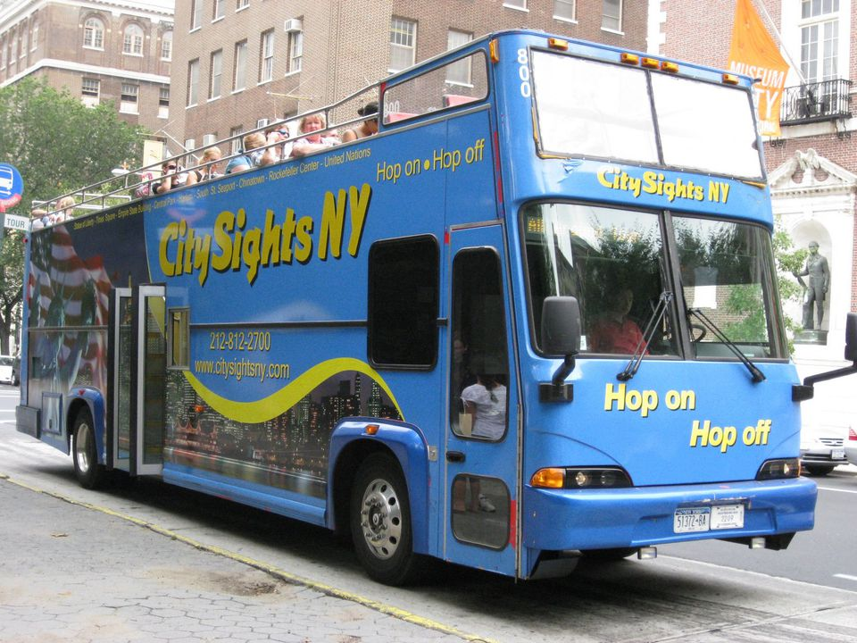 Gray Line CitySightseeing New York Bus Tours invites visitors to see NYC using their diverse range of services. In addition to operating the iconic double-decker bus tours in the City since , Gray Line also offers attraction tickets, evening tours, sightseeing cruises and value packages.