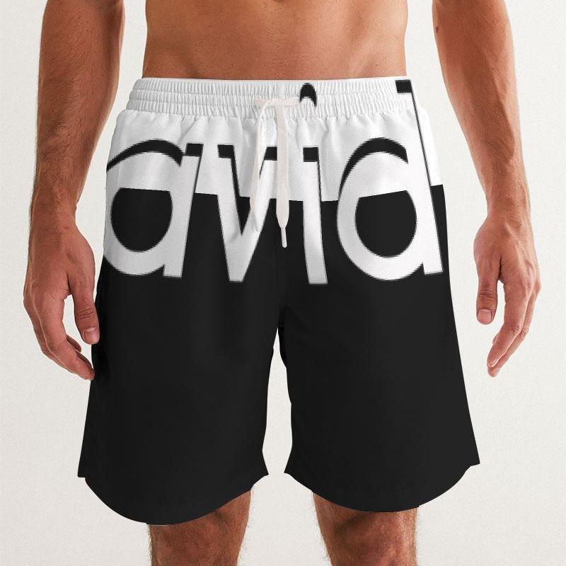 Avid Swimwear Void Id Trunx