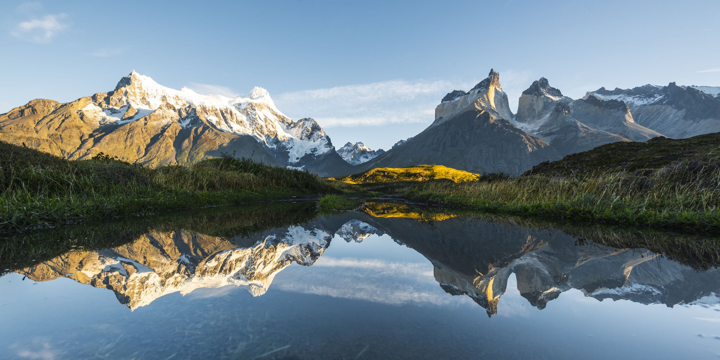 Your Trip to Chile: The Complete Guide