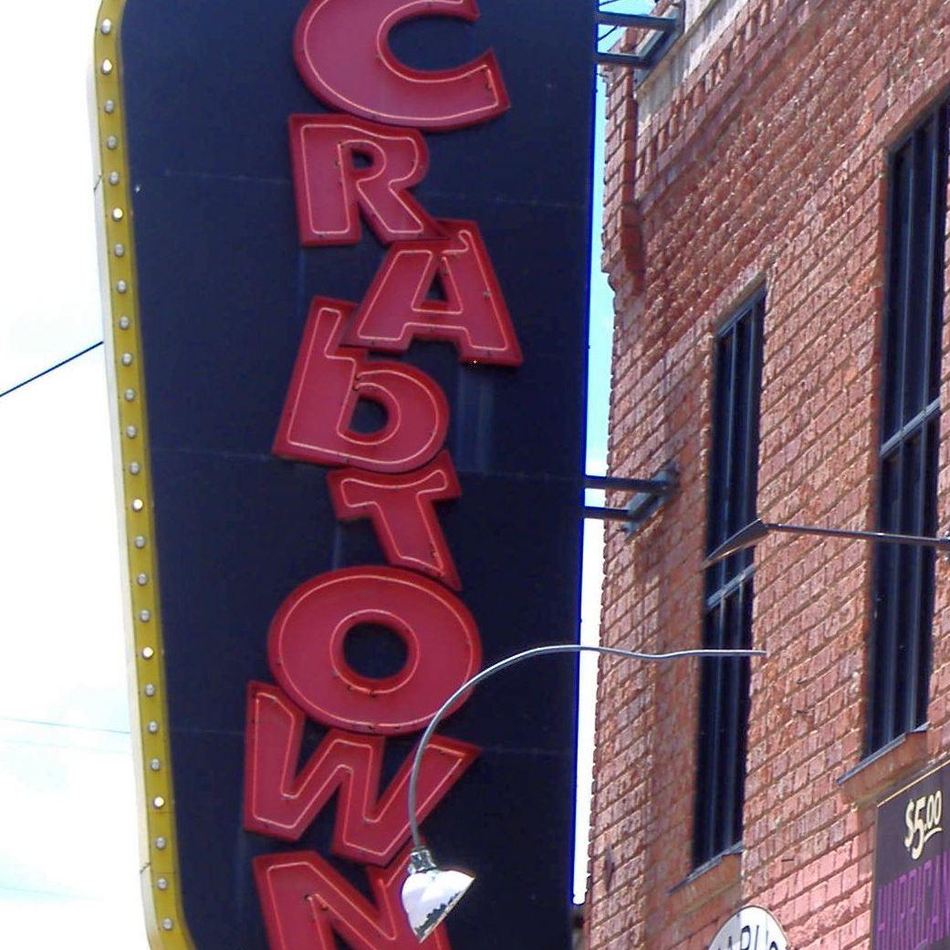 Crabtown Okc