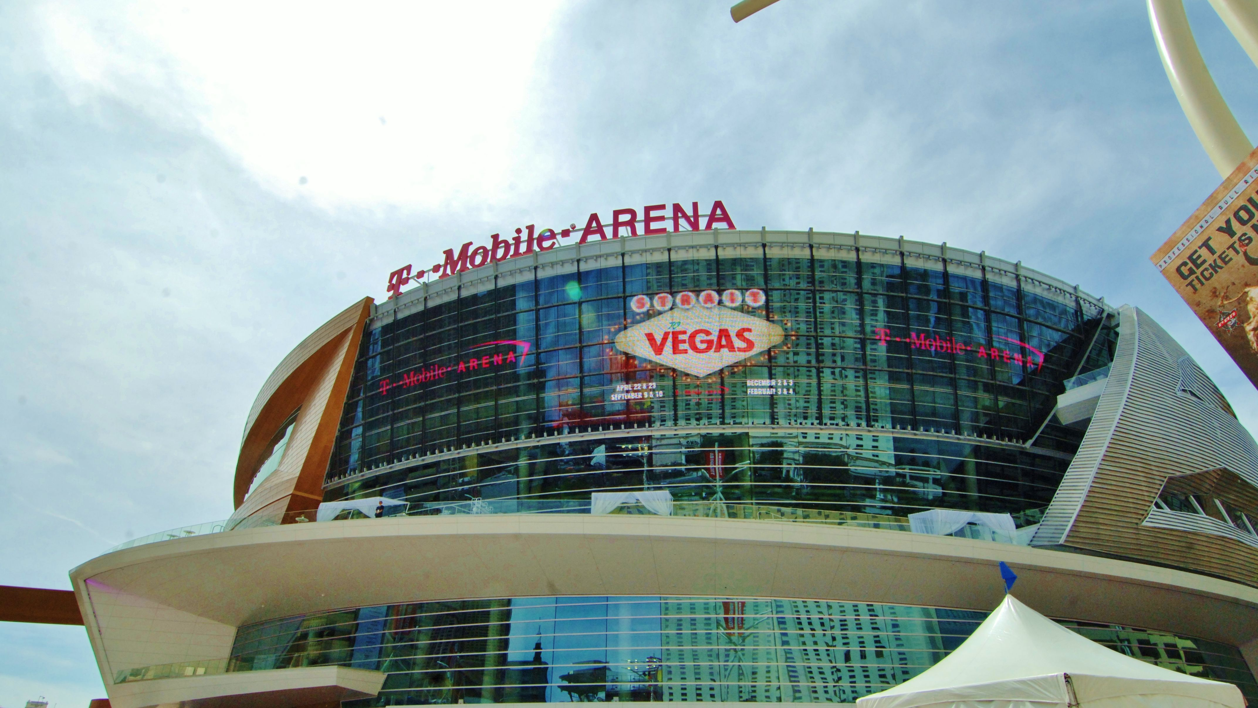The Ultimate Guide To Golden Knights Hockey In Las Vegas