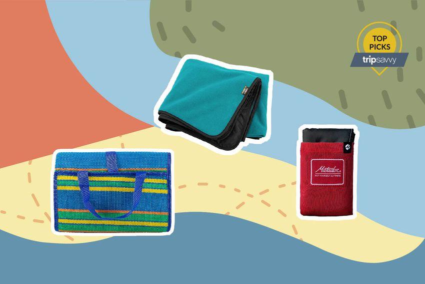 TRIPSAVVY-best-beach-blankets