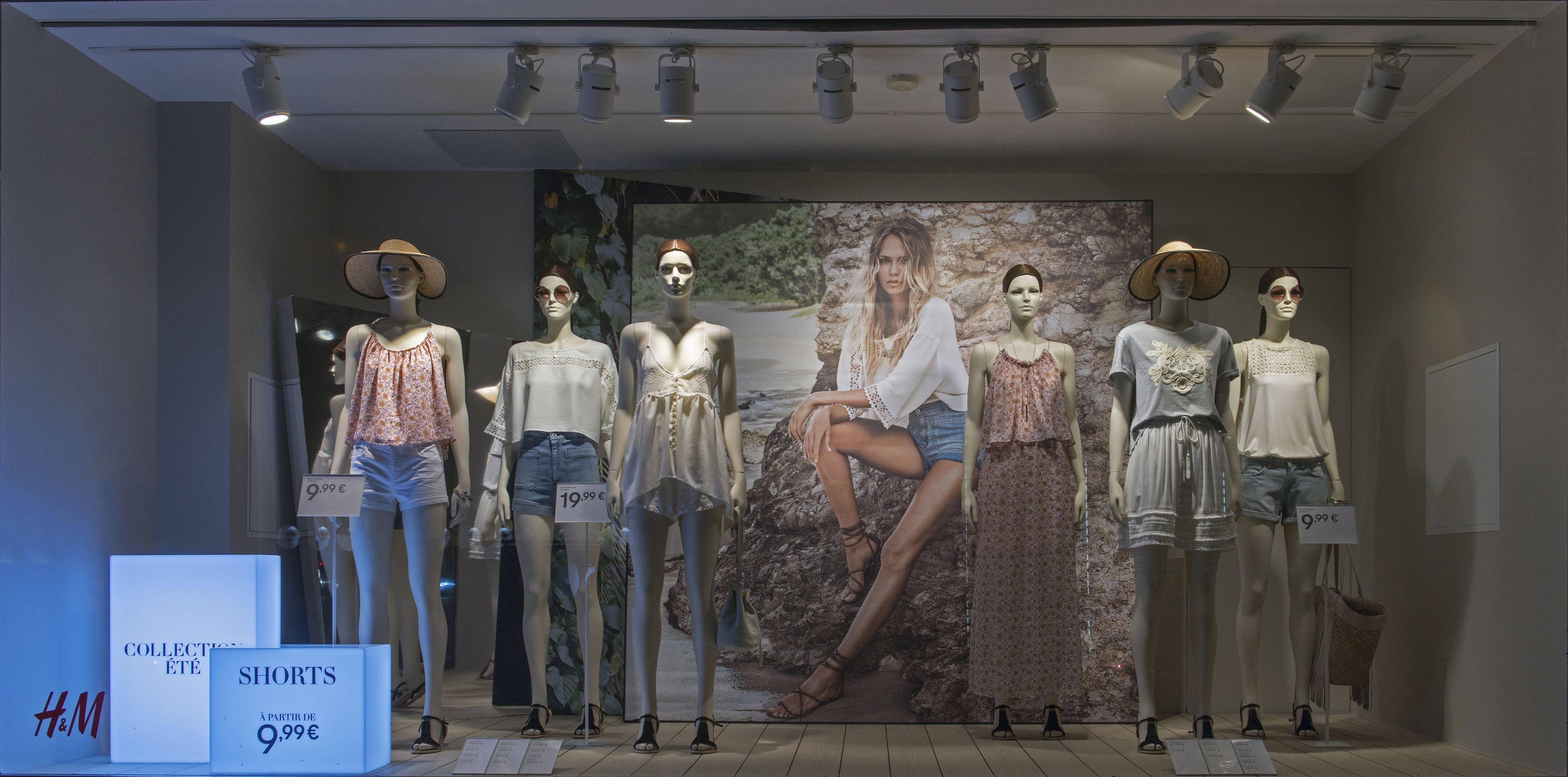 d0ae3e0bcbb6c Budget Shopping in Paris