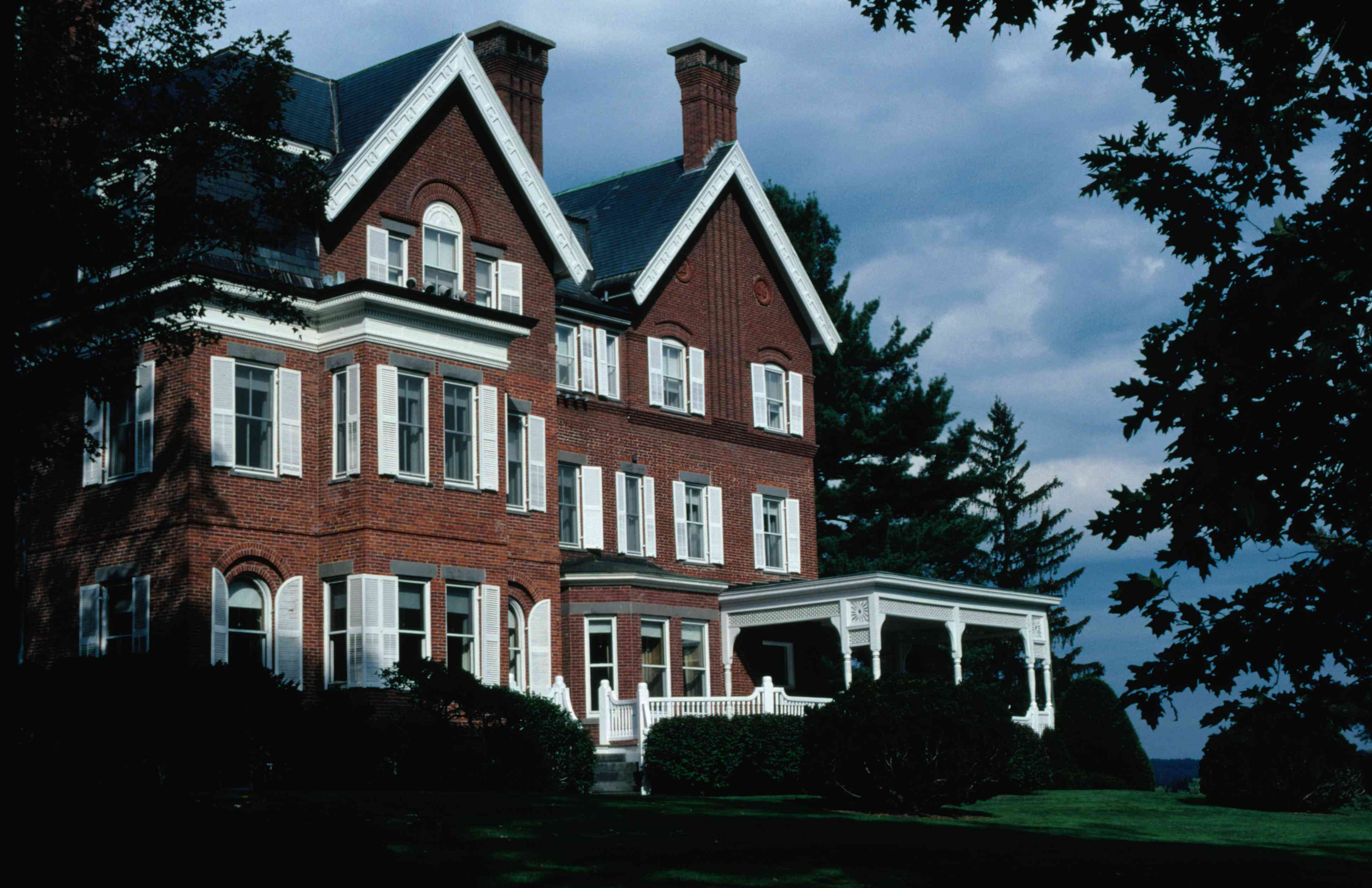Top Things to Do in Woodstock, Vermont on