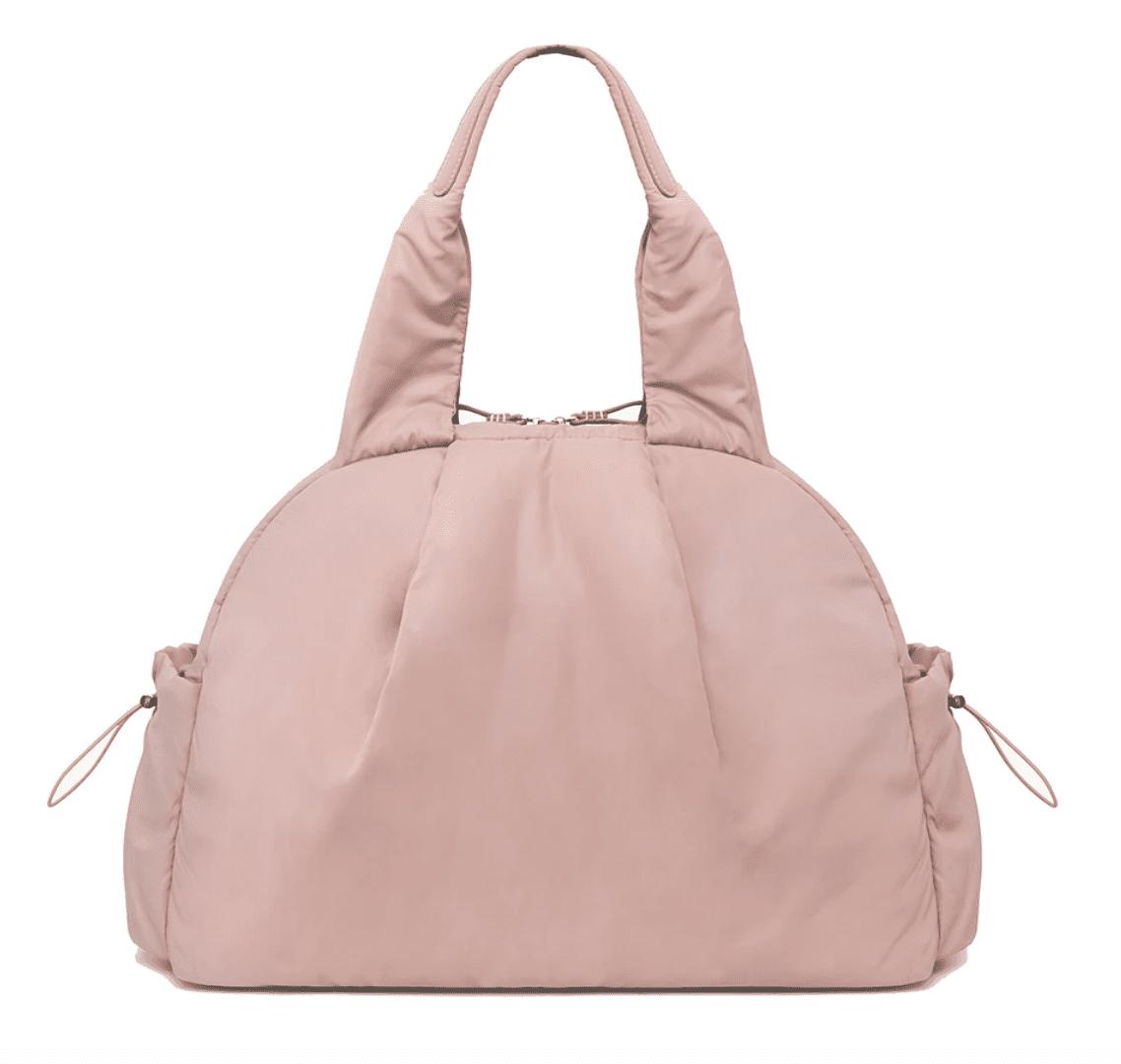 Caraa Nimbus Bag