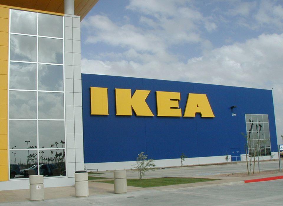 IKEA in Tempe, AZ